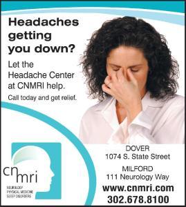 10.04.13 CNMRI Headache Ctr QPV AIR DSN  PU 181133-page-001