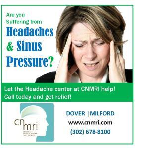 CN_MRIHeadachespecNEW-2-page-001