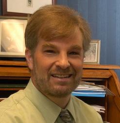John B  Coll, DO | CNMRI: Neurology, Sleep Medicine, MRI