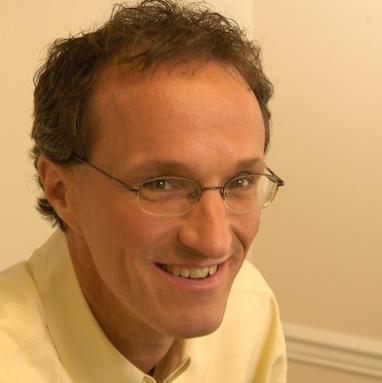 Stephen F  Penny, MD | CNMRI: Neurology, Sleep Medicine, MRI